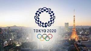 ۱۷ کرونایی دیگر در المپیک توکیو