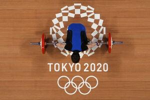 عکس/ حاشیههای دومین روز مسابقات المپیک توکیو