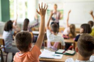 شیوههای ایجاد انگیزه در دانش آموزان