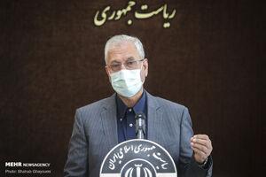 دولت در خوزستان «دست روی دست» نگذاشت/گفتگوی اجتماعی را سامان دهیم