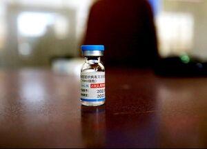 واکسن سینوفارم در افراد مسن محافظت کمتری ایجاد میکند