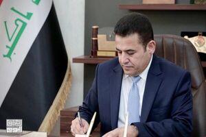 عراق نیازی به نیروهای رزمی آمریکا ندارد