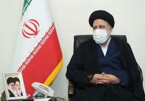 نامه ۲۷ اندیشکده به رئیسی برای ایجاد تحول در وزارت خارجه