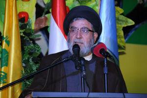 حزب الله: دنبال تشکیل کابینه ای به نفع مردم لبنان هستیم
