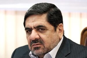 رئیس بنیاد مسکن انقلاب اسلامی به علت ابتلا به کرونا درگذشت - کراپشده