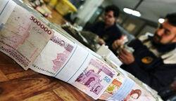 چالش جدی حقوقبگیرها با افزایش هزینهها