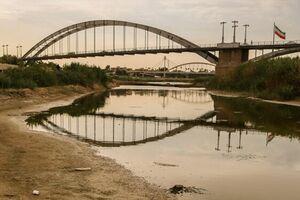 پرداخت ۷۵۰ میلیارد از منابع یارانهها به خوزستان