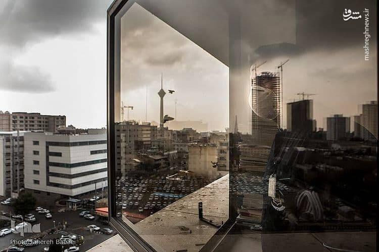 زندگی شخصی جواد فروغی+ تصاویر