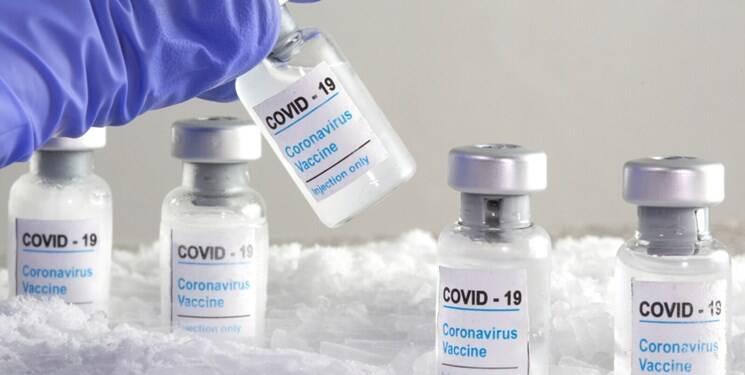 ۲۰ درصد آمریکاییها معتقدند در واکسن کرونا میکروچیپ کار گذاشته شده است