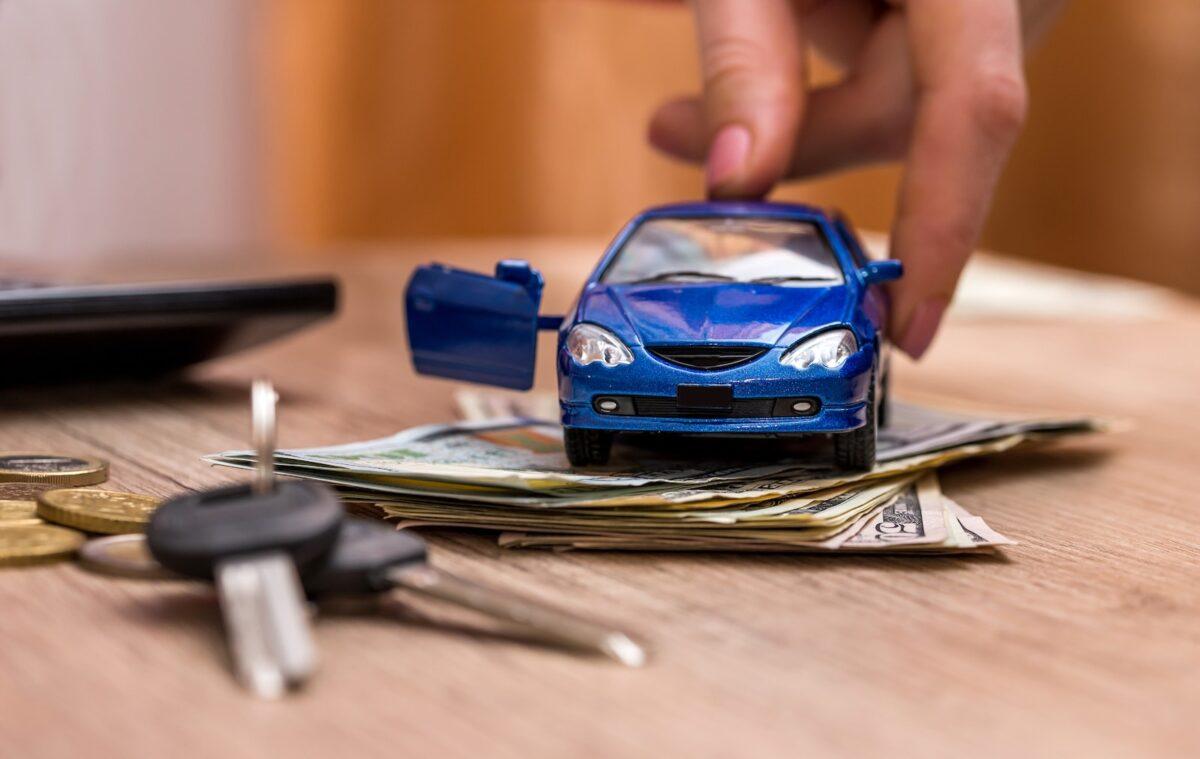 فرصت طلایی و محدود خرید پوششهای بیمه بدنه در تابستان 1400