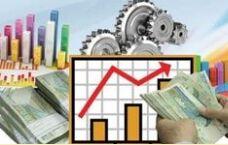 ورود صاحبان منافع در سیاست گذاری، اقتصاد را تضعیف می کند