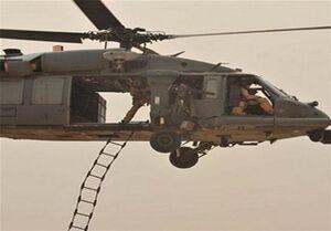 نیروهای عراقی توان دفاع از کشور را دارند