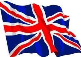 شیرین کاری سفیر جدید انگلیس در عراق!
