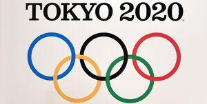 المپیک توکیو| نخستین ورزشکار کرونایی بعد از شروع مسابقات