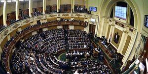 منبع پارلمانی مصری: به زودی کابینه تغییر میکند