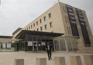 ادعای رسانه عبری درباره سفر غیرقانونی کارمند وزارت خارجه اسرائیل به ایران