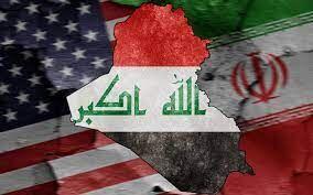 چرا مردم عراق خواهان اخراج کامل آمریکا از عراق هستند؟