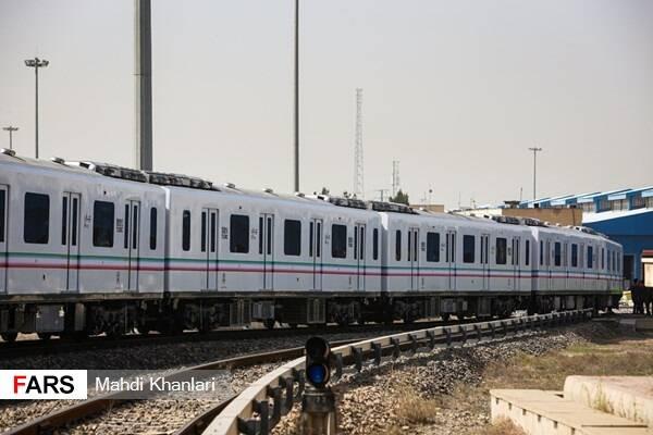 سرانجام خرید ۶۳۰ واگن مترو از چین برای تهران/ چرا تراموا به پایتخت نرسید؟