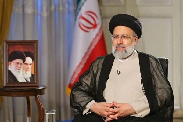 مهمانپرست: ساختار کنونی وزارت خارجه باید تغییر کند