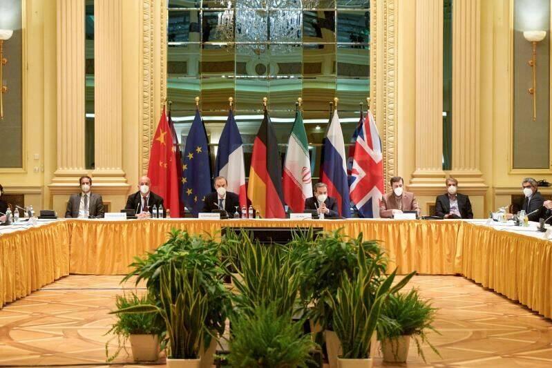 چه چیزی آمریکا را دوباره پای میز مذاکره کشاند؟
