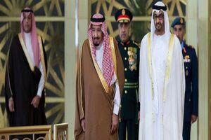 دلایل و ریشههای اختلافات ادامه دار عربستان و امارات