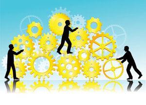 چرا براندازان از موفقیت کارآفرینان عصبانی می شوند؟