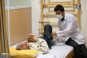 فیزیوتراپی عضلات کف لگن درمان این بیماریها