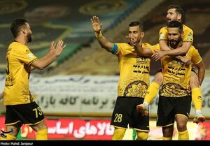 آیا لیگ برتر فوتبال ایران هجومی است؟