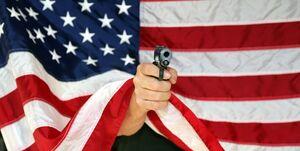 مرگ ۴۳۰ نفر در تیراندازیهای هفته گذشته آمریکا