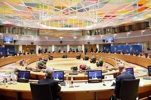 اتحادیه اروپا خواستار احترام به حاکمیت قانون در تونس شد
