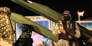 هشدار جهاد اسلامی به تلآویو: مقاومت فلسطین، حرف آخر را میزند