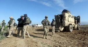 آسوشیتدپرس: ۲۰۲۱ پایان حضور نظامی امریکا در عراق است