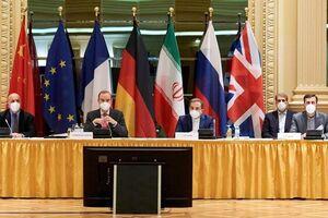 وزارت خارجه فرانسه: ایران باید در اسرع وقت به مذاکرات احیای برجام بازگردد - کراپشده