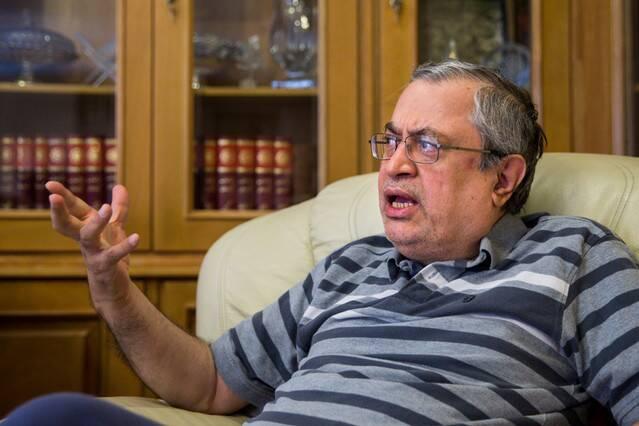 «بازتولید در بحران»؛ استراتژی اصلاحطلبان برای خروج از بنبست