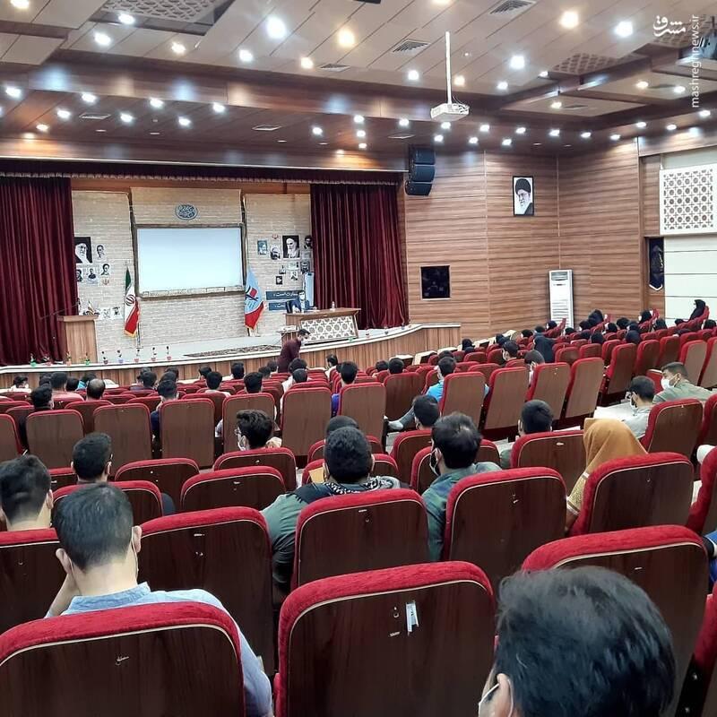 تاکید سخنگوی شورای نگهبان بر اولویتبندی مطالبات