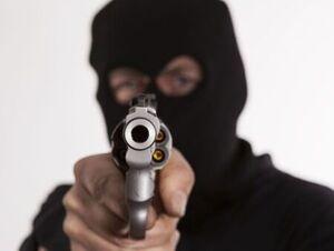 شلیک سارقان مسلح در سمنان برای سرقت از گیمنت