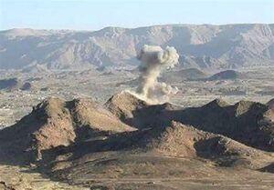 عربستان ۲۳۲ بار آتشبس در الحدیده یمن را نقض کرد