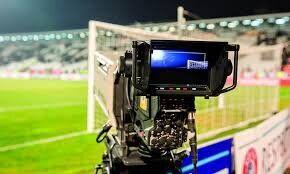 اعلام زمان پخش دیدارهای پرسپولیس و استقلال در هفته پایانی لیگ برتر