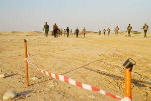 عراقی (1).jpg