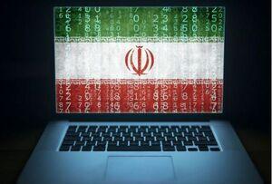 احساس خطر فرمانده انگلیسی از قدرت سایبری ایران+ فیلم