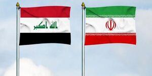 احتمال تمدید معافیت تحریمی عراق برای واردات انرژی از ایران