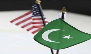 پاکستان گزارش آمریکا علیه نظام قضایی خود را نادرست دانست