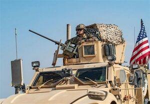 پولتیکو: آمریکا ۹۰۰ نظامی خود را در سوریه نگه میدارد