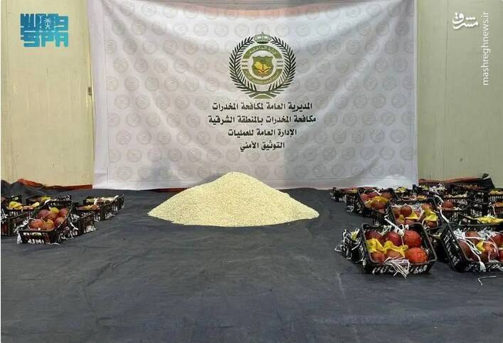 """شاهزاده سعودی که """"سلطان کپتاگون"""" بود/ برنامه ویژه عربستان برای محاصره اقتصادی لبنان به بهانه ترانزیت مواد مخدر +تصاویر"""