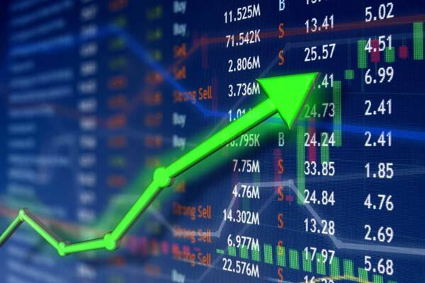 ۱۰ پیشنهاد بورسی کارشناسان اقتصادی به دولت آینده