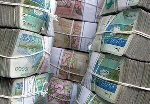 سهم ۵۰ درصدی بانکهای خصوصی در خلق پول پرقدرت/ سوء استفاده برخی بانک ها از مجوز تسهیلات کرونایی بانک مرکزی
