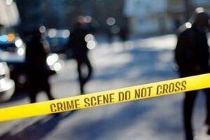 تیراندازی در کالیفرنیا با ۲ کشته و زخمی