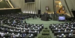 حضور 70 میهمان خارجی در مراسم تحلیف رئیس جمهور سیزدهم