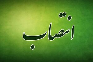 حجتالاسلام صادق رحیمی معاون قضائی قوه قضائیه شد