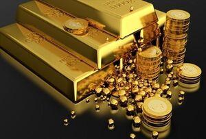 افزایش قیمت دلار، قیمت سکه و طلا را مجددا صعودی کرد/ قیمت دلار در بازار آزاد به ۲۵ هزار و ۴۰۰ تومان +فهرست انواع سکه و طلا